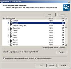 how to delete bluetooth entries retropie